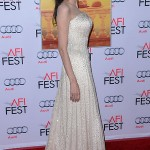 Анджелина Джоли призналась в своем главном достижении за время карьеры в Голливуде