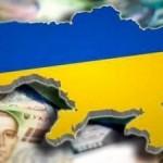 Армия Украины получит на вооружение «Ольху»