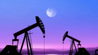 Российская Федерация летом добывает 10,9 млн баррелей нефти всутки