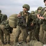 Сенатор США: присутствие войск РФ в Украине и Грузии требует ужесточения санкций