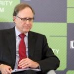 Надо увеличить стоимость для России дальнейшей агрессии в Украине, — Вершбоу