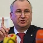 Москва готовила в Киеве семь провокаций к годовщине Волынской трагедии