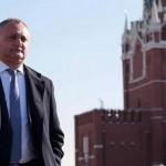 Додона требуют привлечь к уголовной ответственности за госизмену в Молдове