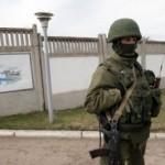 Из-за войны с Украиной программа перевооружения России провалилась