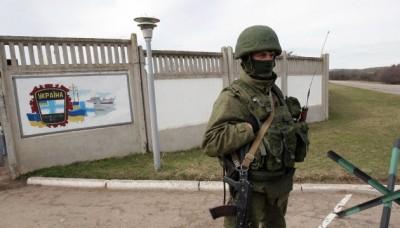 Вгосударстве Украина русских танков больше, чем уЕвропы— Госдеп