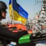 Канада присоединяется к военным учениям в Украине