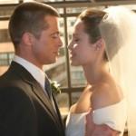 Брєд Питт и Анджелина Джоли тайно встречались после развода