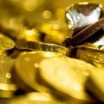 В Киеве задержали серийного грабителя, оставлявшего кассирам шоколадки Roshen