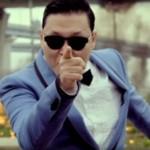 Клип Gangnam Style перестал быть самым популярным видео — его обошли на Youtube (узнайте кто)