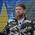 Кадыров назвал геев шайтанами и заявил, что в Чечне их больше нет, а весь мир он «поставит раком»