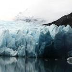 В сторону Аргентины плывет айсберг, размером с киевскую область (фото)