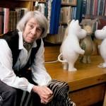 Создательница «мумми-троллей» прожила 45 лет с любимой женщиной