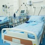 Ученые рассказали, как уменьшить вероятность рака на 40%