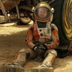 Ученые выяснили — на Марсе картошка расти не может