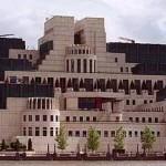 Лондон остался главным технохабом Европы, несмотря на «брексит»