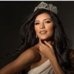 «Юная Мисс США-2017″ — победила 17-летняя латиноамериканка