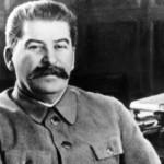 В России снимают фильм про Сталина