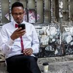 Сколько стоит понтовый номер для мобильного телефона в Израиле
