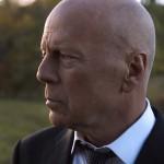 62-летний Брюс Уиллис показал на что способен в новом эпичном боевике