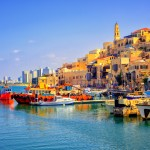 Израиль вошел в список самых здоровых стран