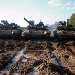 Россия неспособна на военную операцию против Украины — экспертная оценка