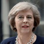 Британия готова использовать ядерное оружие против РФ если понадобится