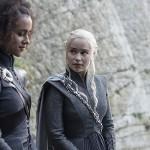 Хакеры выложили в сеть четвертый эпизод седьмого сезона «Игры престолов» до его официальной премьеры