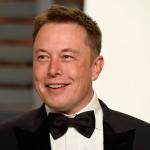 Илон Маск признался, что страдает от биполярного расстройства и встречается с бывшей женой Джонни Деппа