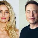 Илон Маск передумал разводиться с главной сердцеедкой Голливуда