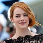 Forbes опубликовал свой рейтинг самых высокооплачиваемых актрис мира