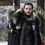 НВО раскрыл название и опубликовал новые фото последней серии седьмого сезона «Игры престолов»