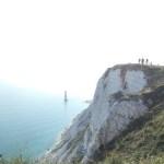 В Англии более 200 туристов отравились неизвестным газом