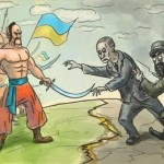 Муженко вел переговоры с Генштабом РФ о выводе окруженных войск из Илловайска