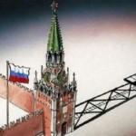 Курс доллара — Россию завалят напечатанными рублями