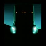 США начались испытания беспилотных грузовиков от Tesla