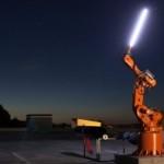 США установили рекорд по числу проданных роботов