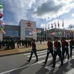 РФ скрыла от ООН почти 60 процентов военных расходов