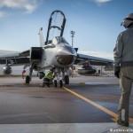 В Турции задержан россиянин, планировавший сбить самолет США