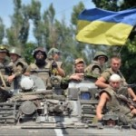 «Они лучше нас во всем — мы полные ничтожества перед украинской армией», – боевики «ЛНР/ДНР»