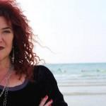 Бывшая бездомная израильтянка спасла 46 тыс. детей и стала «героем» CNN