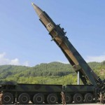 Россия, а не Украина вероятно поставляла двигатели для ядерной программы КНДР (расследование)