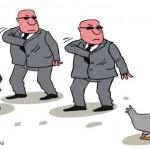 Суд в Гааге начал рассмотрение иска Нафтогаза к РФ за захваченные крымские активы