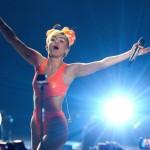 Майли Сайрус призналась, что ей «просто нечего» надеть на сцену