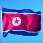 Северная Корея назвала «неизбежным» ядерный удар по США