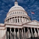 Вашингтон посоветовал Медведеву «немного успокоиться» пока не поздно