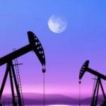 Добыча сланцевой нефти начала падать
