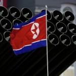 США расширяют санкции против России и Китая за помощь КНДР