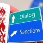 Белорусским компаниям грозят санкции за торговлю с террористами ОРДЛо