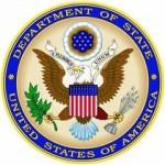 США собираются поставить Украине противотанковое оборонительное оружие