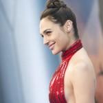 Warner Bros. будет добиваться «Оскара» для «Чудо женщины»